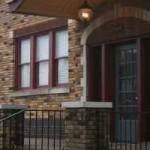 The Belmont at Jefferson Park – Luxury Apartments