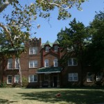 The Windemere Apartments – Historic Living in the Heart of OKC